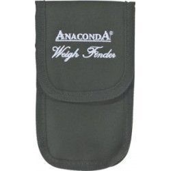Pokrowiec na wagę Anaconda Weigh Finder Pouch