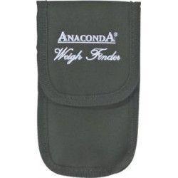 Pokrowiec na wagę Anaconda Weigh Finder Pouch