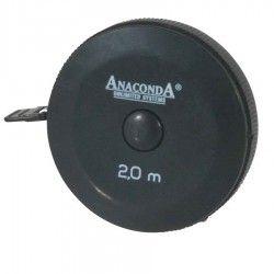 Miarka metrówka Anaconda 2,00m