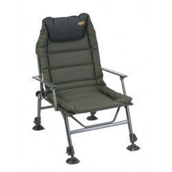 Fotel Anaconda Magist Chair