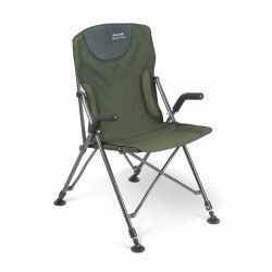 Fotel Anaconda Traveler's Chair