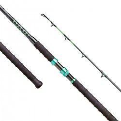 Wędka DAM Madcat Cat-Stick 3,00m 150-300g