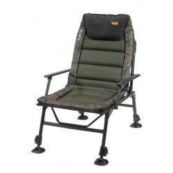 Fotel Anaconda Freelancer CM-1 Chair