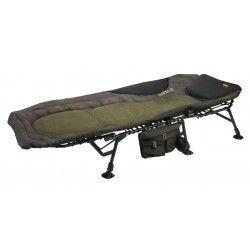 Łóżko Anaconda Freelancer DCR-6 Bed Chair