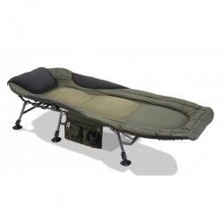 Łóżko Anaconda Nighthawk Bed Chair