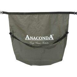 Pokrowiec na fotel/łóżko Anaconda Carp Chair Protector