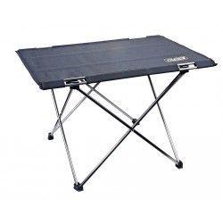 Rozkładany stolik DAM Mad Megalite Foldable Bivvy Table