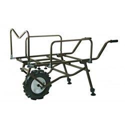 Wózek transportowy DAM Mad Transformer Car-Go Barrow