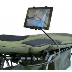 Uchwyt na tablet Anaconda Tablet Holder