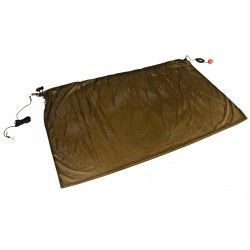 Worek karpiowy DAM Mad Keepsack Ultralight
