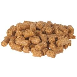 Pellet Anaconda Babycorn Pellets - Robin Red (1kg)