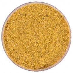Zanęta Ms Range Competition X-31 Yellow (1kg)