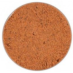 Zanęta Ms Range Method Mix - Krill (1kg)