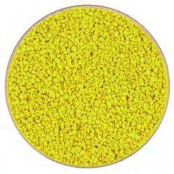Zanęta Ms Range Competition - Eicake Yellow (800g)