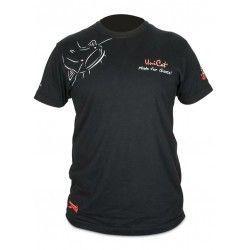 Koszulka Uni Cat T-shirt Rozm. XXL
