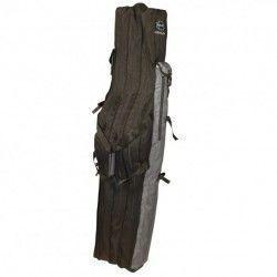 Pokrowiec na wędki Aquantic Surf Rod Carry Bag 153m