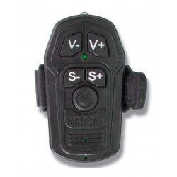 Sygnalizator DAM Madcat Smart Alarm (nie bezprzewodowy)