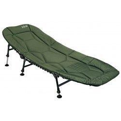 Łóżko DAM Six-Leg Steel