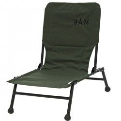 Fotel DAM Carp Chair Eco