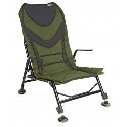 Fotel DAM Mad Specialist Pro Chair