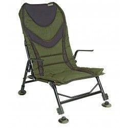 Fotel DAM Mad Specialist Pro Chair