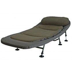 Łóżko DAM Mad Legion 6-Leg Alu