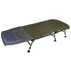 Łóżko DAM Mad D-Tact 6-Leg