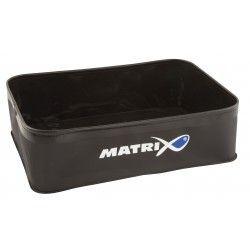 Miska na zanętę Matrix EVA 35x25x10cm
