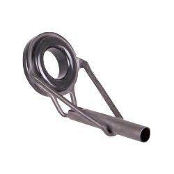 Przelotka szczytowa Anaconda TSG Tip Guide Spod 4mm/12mm