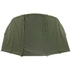 Narzuta do namiotu DAM Mad Two Man Dome Madtexx