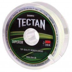 Żyłka przyponowa DAM Tecton Superioir 0,14mm/25m