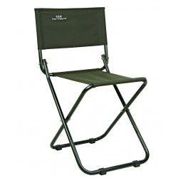 Krzesło DAM Fighter Pro