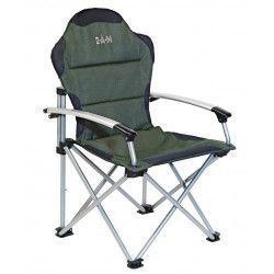 Krzesło DAM Ergo-Lite