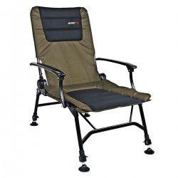 Fotel DAM Sumo GT4
