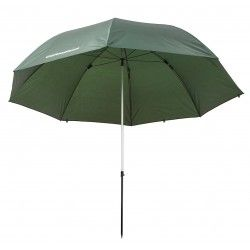 Parasol Cormoran XXL 3,00m