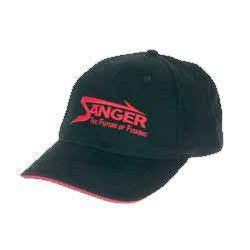 Saenger Base Cap