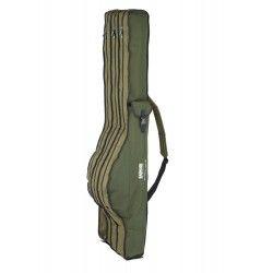 Pokrowiec Saenger Rod Bag De Luxe 145cm