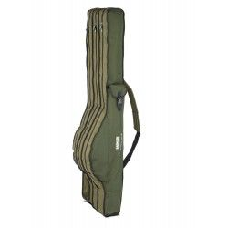 Pokrowiec Saenger Rod Bag De Luxe 195cm