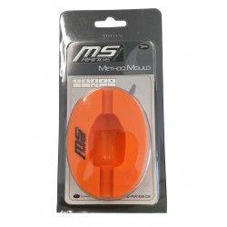 Forma do zanęty Ms Range Method Mould 3