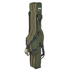 Pokrowiec na wędki Saenger Basic 2 Rod Bag 130cm