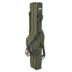 Pokrowiec na wędki Saenger Basic 2 Rod Bag 150cm