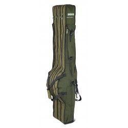 Pokrowiec na wędki Saenger Basic 3 Rod Bag 130cm