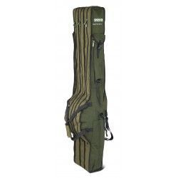 Pokrowiec na wędki Saenger Basic 3 Rod Bag 150cm