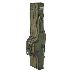 Pokrowiec na wędki Saenger Basic 4 Rod Bag 150cm