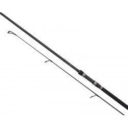 Wędka Shimano Tribal TX-9 Intensity - 3,96m 3,50lb+