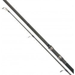 Wędka Shimano Tribal Spod - 3,66m 5,00lb 50mm