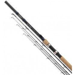 Wędka Shimano Alivio AX Barbel Classic - 3,65m 1,50lb