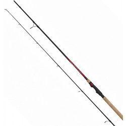Wędka Shimano Catana EX - 2,70m 50-100g