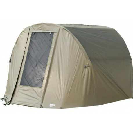 Anaconda Cusky Dome 190 Winterskin