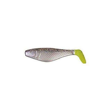 Iron Claw Belly Boy 10cm, Kolor SP